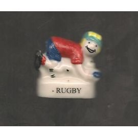 feve-rugby-badge-patch-pins-858004504_ML
