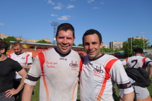 20160514 DSC05685 Moscow Dragons 3